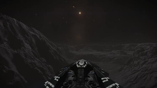 Watch and share Elite Dangerous GIFs by nsf on Gfycat