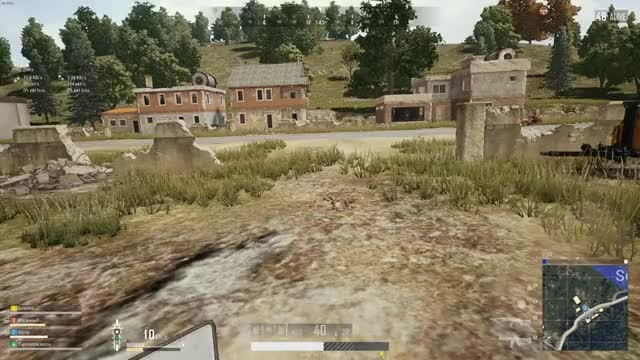 Watch accident GIF on Gfycat. Discover more PUBATTLEGROUNDS, pubg GIFs on Gfycat
