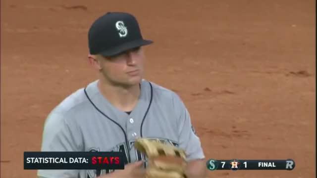 Watch and share Baseball GIFs by Thomas Beowulf on Gfycat