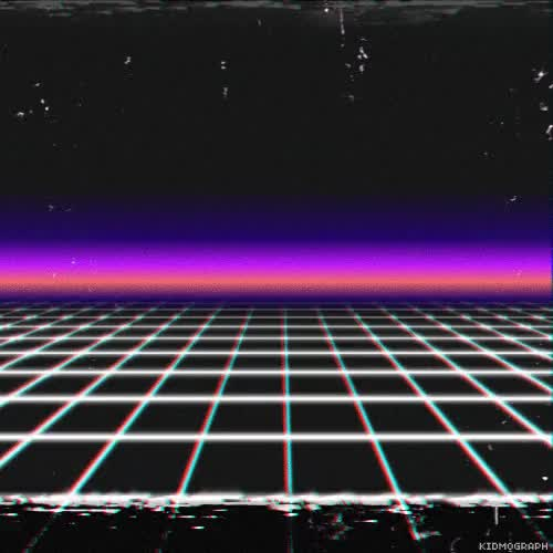 Watch and share Scp GIFs on Gfycat