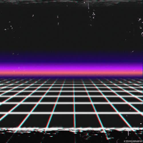 scp GIFs