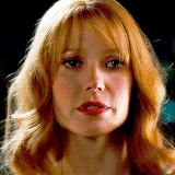 *, gwyneth paltrow, iron man trilogy, ironmanedit, marvel, marveledit, marvelladiesedit, pepper potts, pepperpottsedit, queue, none of us can go back GIFs