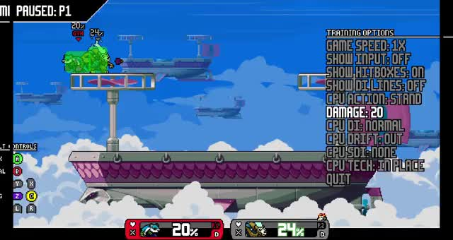 Watch and share Rivals Of Aether 2019-11-14 01-27-11 GIFs by timothy_jones on Gfycat
