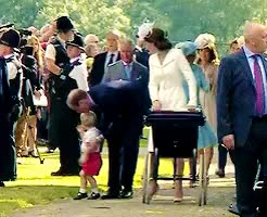 Watch and share Kate Middleton GIFs and Prince William GIFs on Gfycat
