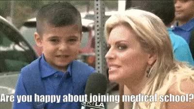 Watch ezgif.com-optimize GIF on Gfycat. Discover more crying kid meme GIFs on Gfycat