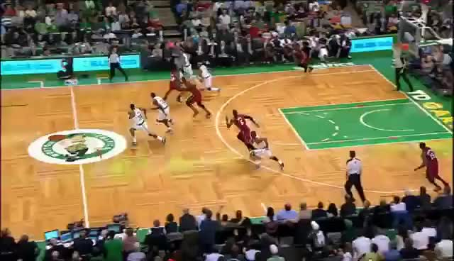 Watch and share Jasonterry GIFs and Miamiheat GIFs on Gfycat