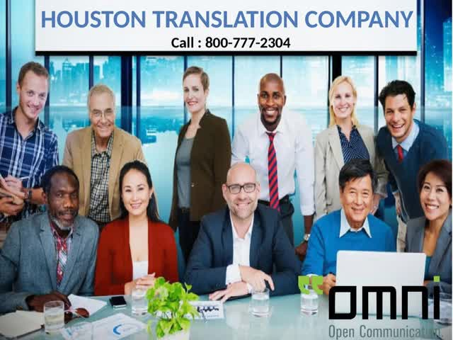 Watch and share Best Houston Translation Company - Omni Intercommunications GIFs by Omni Intercommunications, Inc. on Gfycat