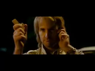 Watch Macgruber GIF on Gfycat. Discover more MACGRUBER, kfbr392 GIFs on Gfycat
