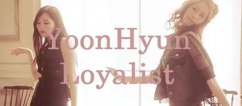 Watch Promise GIF on Gfycat. Discover more 2ny, choi sooyoung, gg, girls' generation, hwang tiffany, im yoona, jessica, jessica jung, kim taeyeon, kpop, kwon yuri, lee soonkyu, lee sunny, seo juhyun, seohyun, snsd, soona, soori, soosica, sootae, sooyoung, stephanie whang, stuff, sunny, taeyeon, tiffany, yoohyun, yoona, yulsic, yuri GIFs on Gfycat