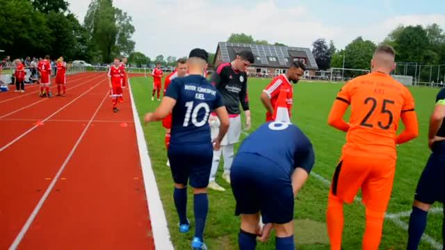 Watch and share Inter Turkspor Kiel GIFs and Inter Türkspor Kiel GIFs on Gfycat