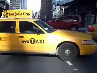 Watch and share Yellow Cabs. New York City Taxis. GIFs on Gfycat