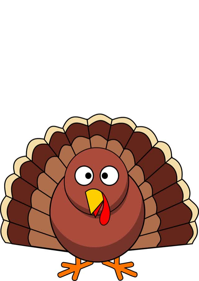 Watch and share Turkey-white GIFs by Greg Ruth on Gfycat