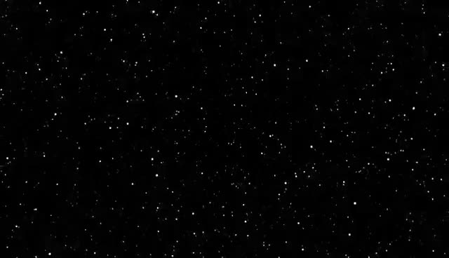 Watch and share Stars Overlay GIFs on Gfycat