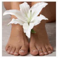 feet GIFs