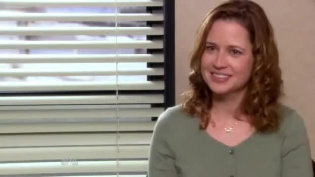 Watch Pam 212 GIF on Gfycat. Discover more The Office GIFs on Gfycat