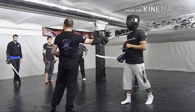Watch FILIPINO SWORD CONCEPTS GIF on Gfycat. Discover more related GIFs on Gfycat