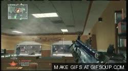 MW2 sucks 5 GIFs