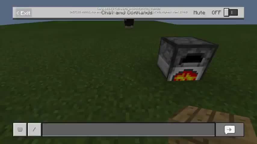 Bug Tracker, MCPE, MoJira, Minecraft - Classic UI drag and drop GIFs