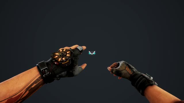 Watch tf2 GIF by Jeff Davantes (@frezixx) on Gfycat. Discover more related GIFs on Gfycat