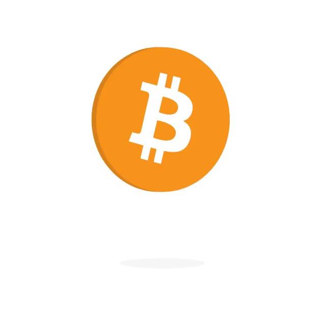 Watch and share 8352-bitcoin GIFs on Gfycat