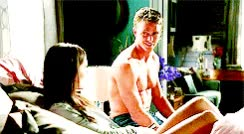 Watch and share Make Me Choose GIFs and Hart Of Dixie GIFs on Gfycat