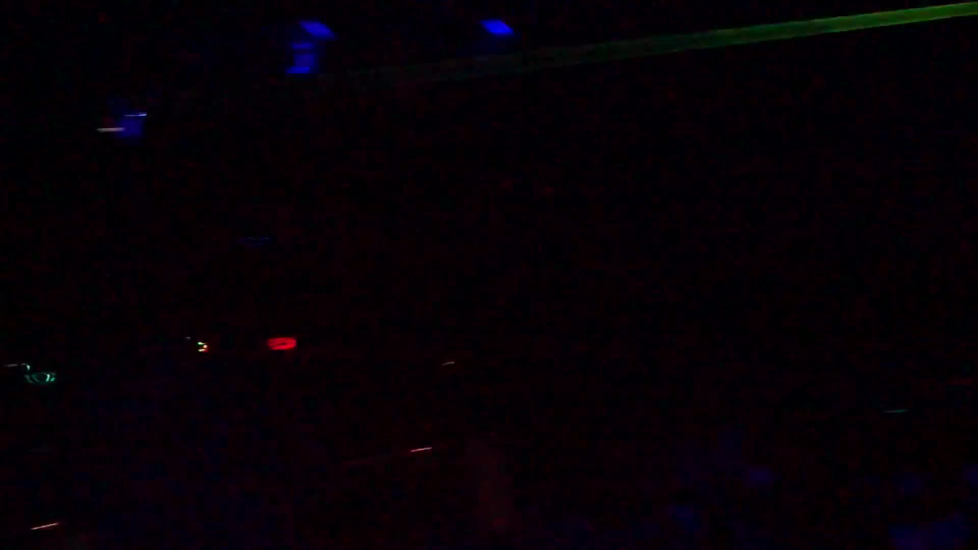 ANTHROCON, Major Kite, destiny2, DANCING ANIMALS GIFs