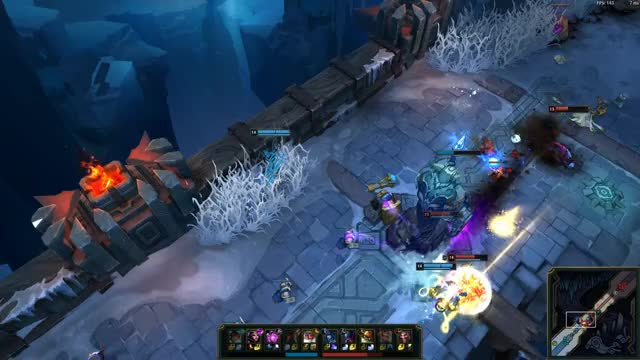 Watch and share Lb Penta GIFs by tigbicket on Gfycat