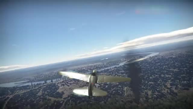 Watch and share Artur Pająk GIFs and War Thunder GIFs on Gfycat