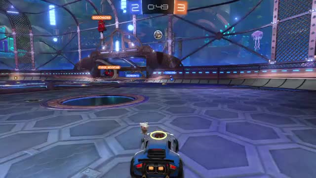 Watch and share Ps4share GIFs by snvkethejake on Gfycat