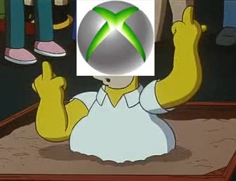Watch Xbox | Xbox GIF on Gfycat. Discover more related GIFs on Gfycat