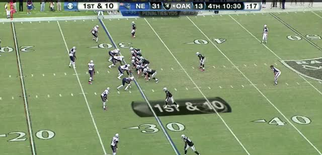 Watch and share 2011: Wilfork INT GIFs on Gfycat