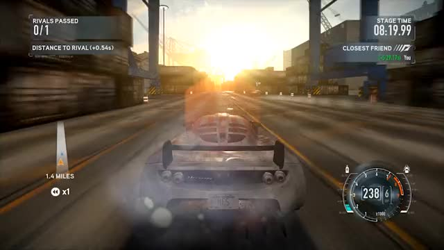 Watch and share Need For Speed GIFs by IsuckAtDriving on Gfycat