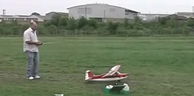 Watch and share Toy Plane GIFs on Gfycat