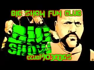 Watch and share Double Chokeslam GIFs and Wwe Big Show GIFs on Gfycat
