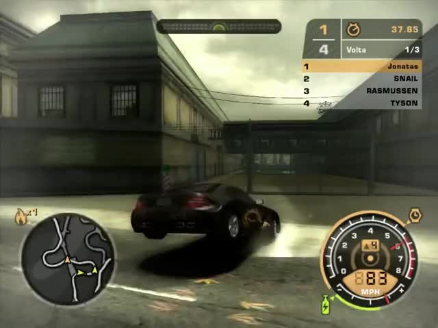 Watch NFS Most Wanted the best game shortcut GIF on Gfycat. Discover more Game, PC, Speed, gaming, most, need, play, wanted GIFs on Gfycat