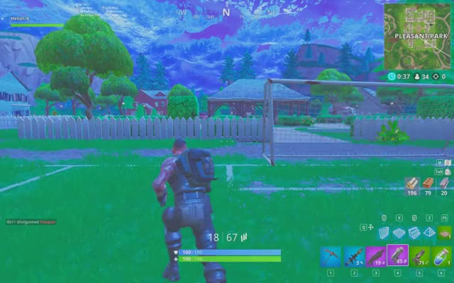 Watch and share Fortnitebr GIFs and Fortnite GIFs by helios-x on Gfycat