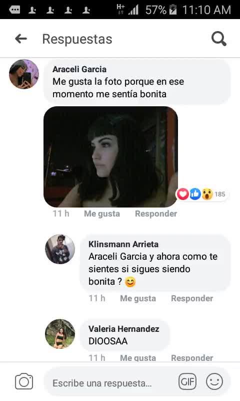 Watch and share Screenshot 2019-11-05-11-10-39 GIFs by Araceli Garcia on Gfycat