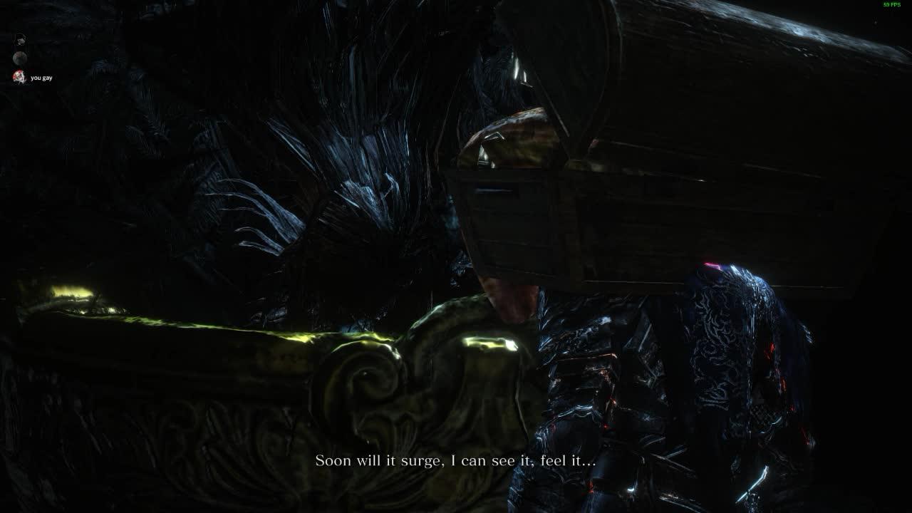 darksouls, Dark Souls III 2018.11.08 - 02.04.16.02 GIFs