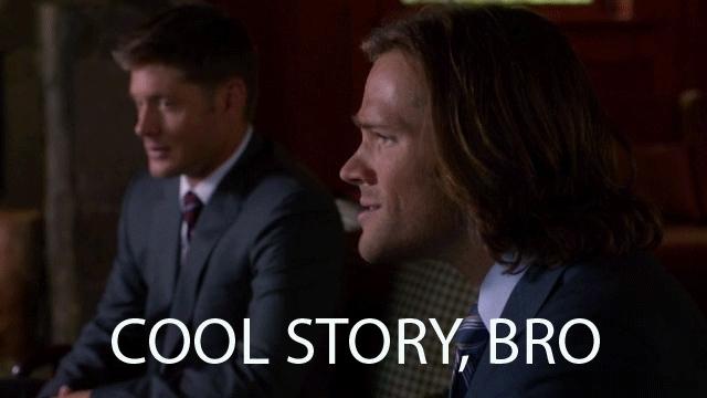cool bro, Cool Story Bro GIFs