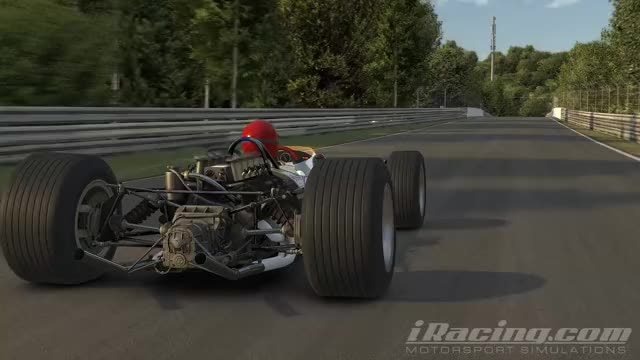 Watch and share Nurburgring GIFs and Sairacing GIFs by SaiRacing on Gfycat