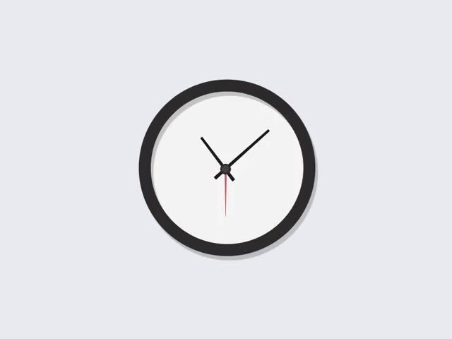 Watch and share Money GIFs and Time GIFs by timekeeper on Gfycat