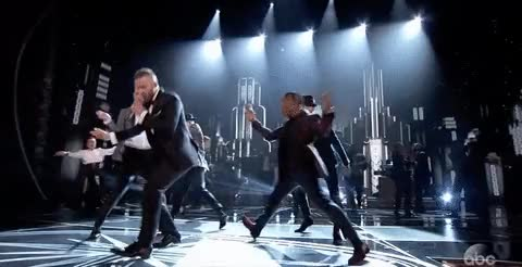 Watch Justin Timberlake GIF on Gfycat. Discover more related GIFs on Gfycat