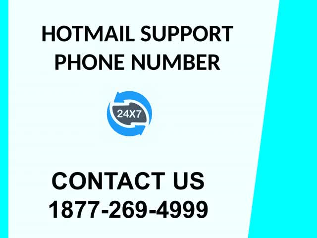 Watch and share How To Open Hotmail? | Hotmail Customer Care Number 1877-269-4999 GIFs by Steve smith on Gfycat