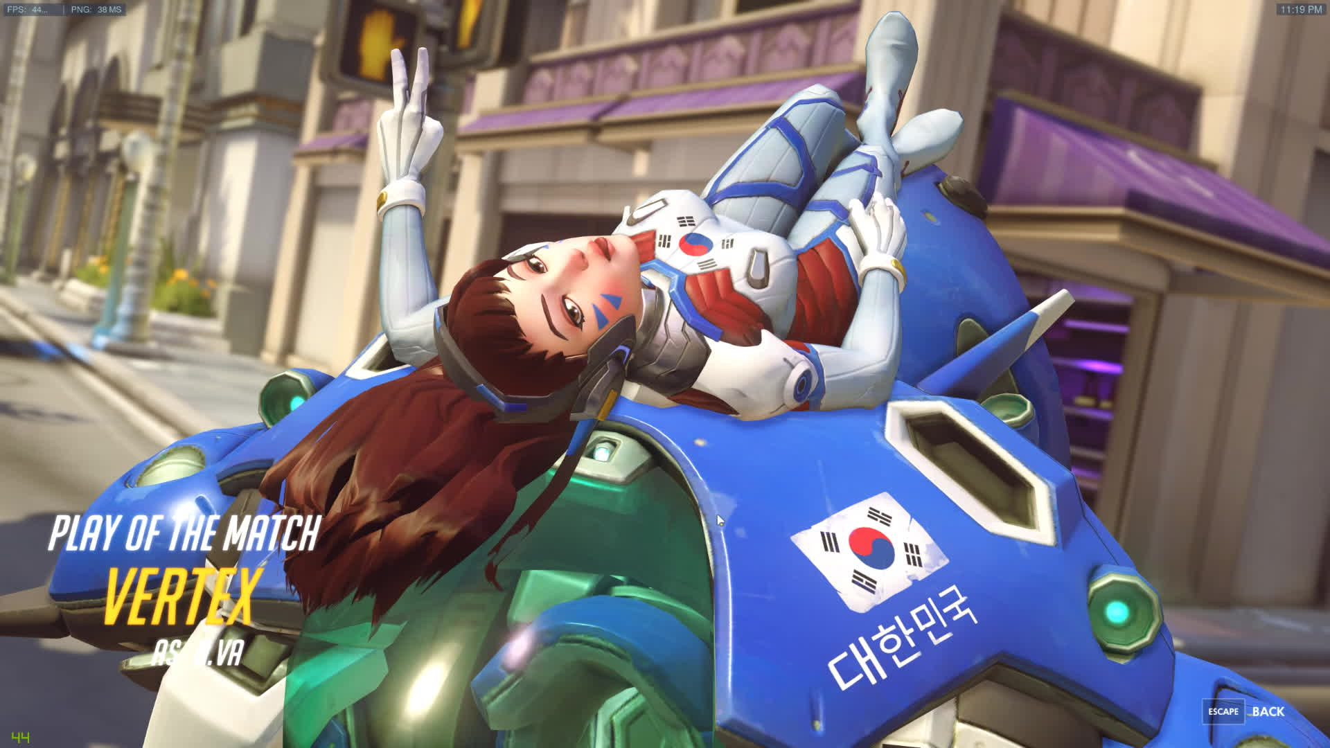 Nerf what?  Nerf THIS! GIFs