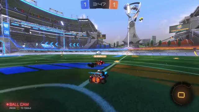 Watch Physics? GIF on Gfycat. Discover more RocketLeague GIFs on Gfycat