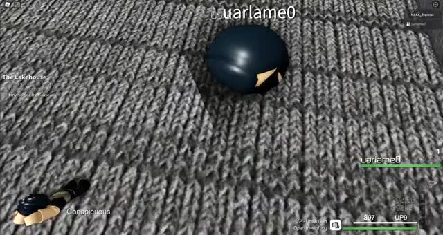 Watch and share Roblox 2021-05-21 18-33-41 GIFs on Gfycat