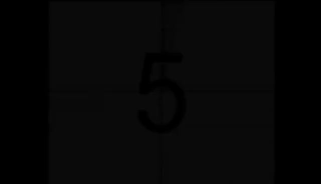 Watch 3 2 1 countdown GIF on Gfycat. Discover more movies GIFs on Gfycat