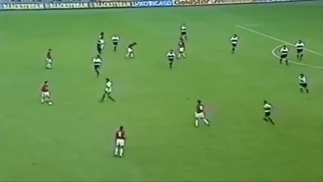 Watch and share SAVICEVIC - Genoa Montage GIFs on Gfycat