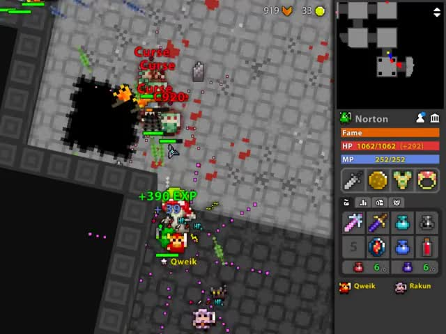 Watch slow tower GIF by Norton (@norton) on Gfycat. Discover more rotmg GIFs on Gfycat