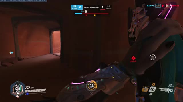 Watch visible confusion GIF by @poquito_ on Gfycat. Discover more overwatch GIFs on Gfycat